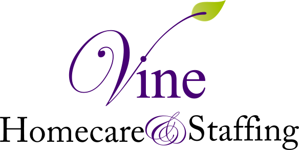 Vine Homecare & Staffing, Inc.