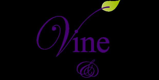 Vine Homecare & Staffing, Inc.